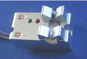Length sensor