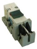 détecteurs électromécaniques
