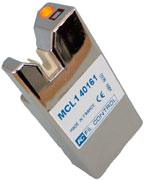 détecteurs capacitifs