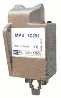 détecteurs piézo-électriques