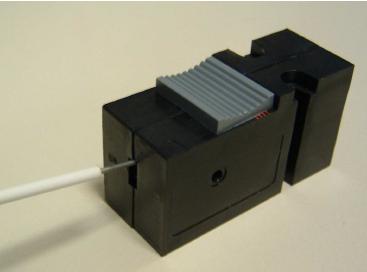 electromechnical-sensor