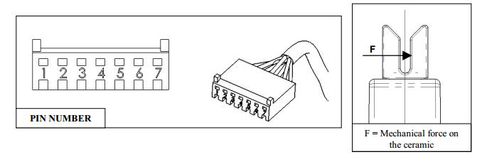tension sensor